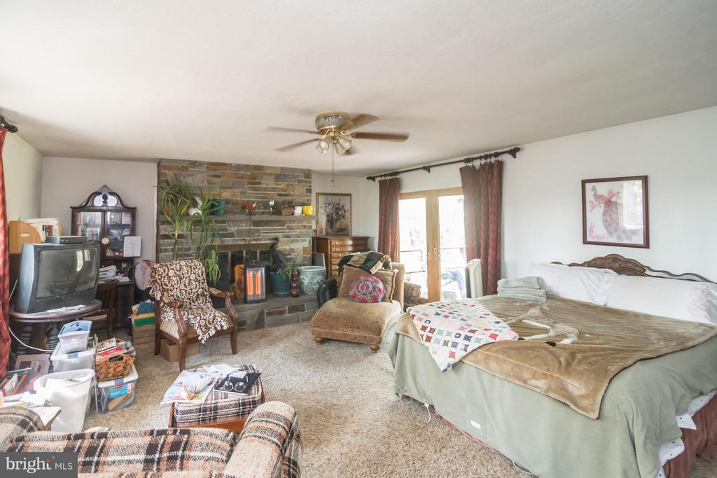 37858 Legard Farm, Purcellville, VA, 20132