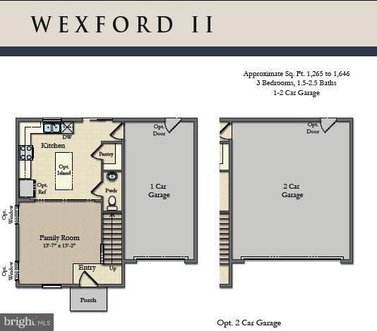 0 Faye WEXFO, Bunker Hill, WV, 25413