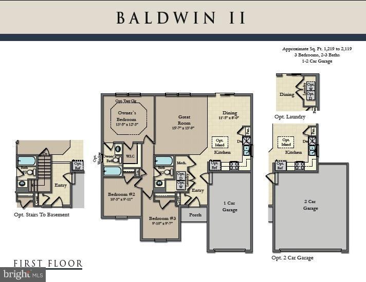 0 Faye BALDW, Bunker Hill, WV, 25413
