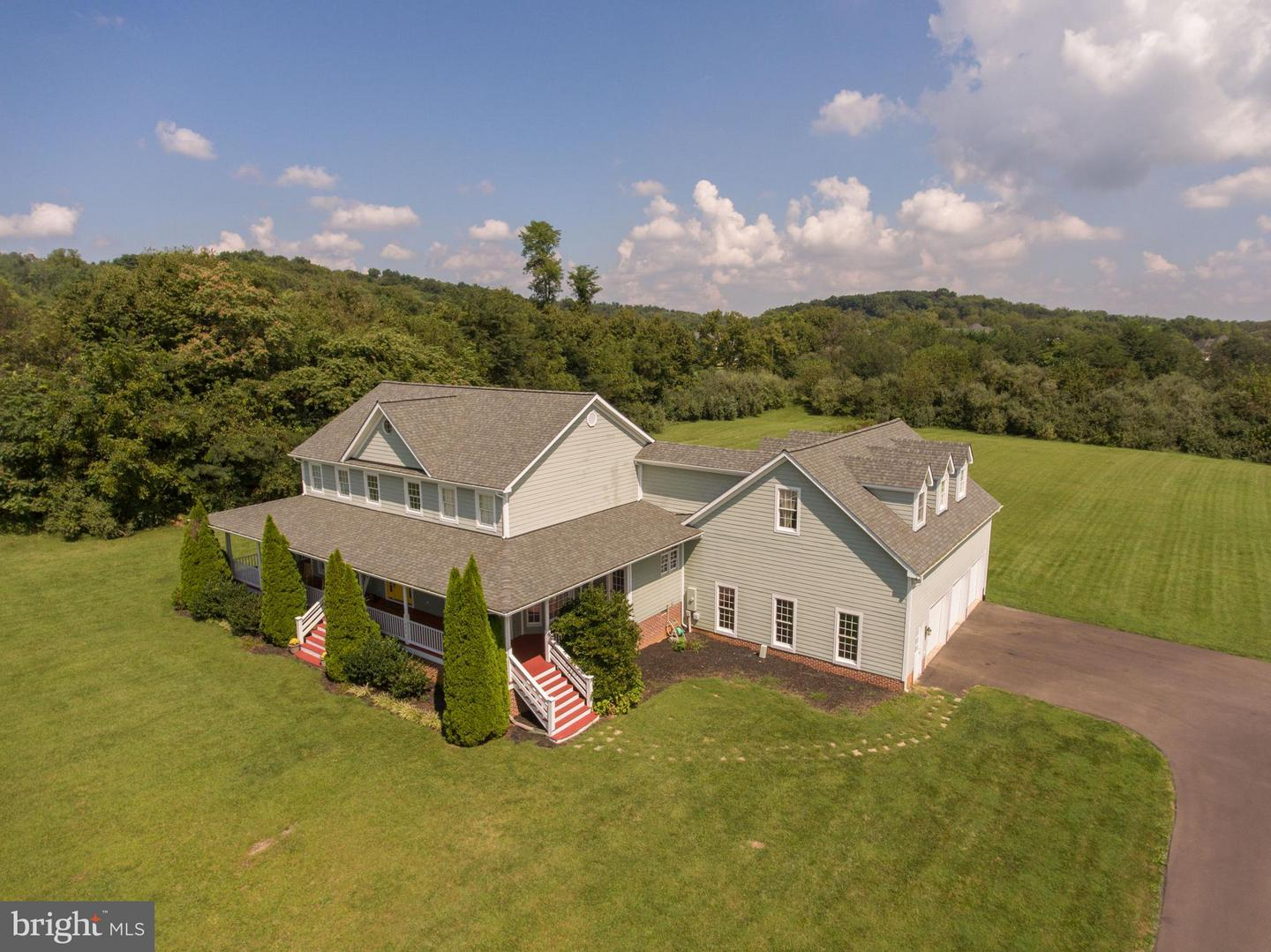 860  Apple Pie Ridge,  Winchester, VA
