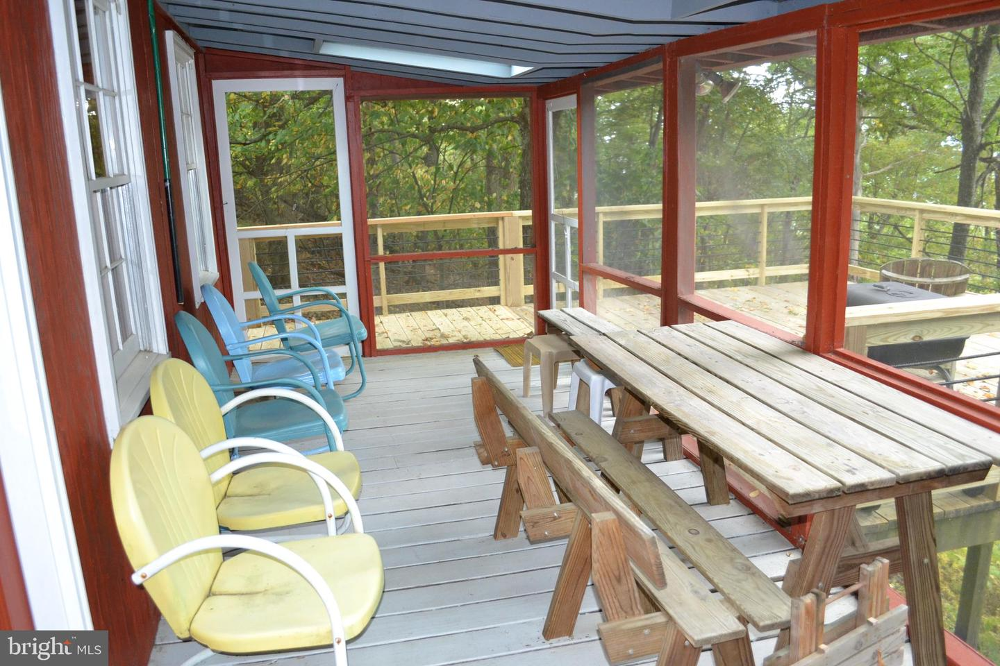 1034 Toms Knob Approach, Lost River, WV, 26810