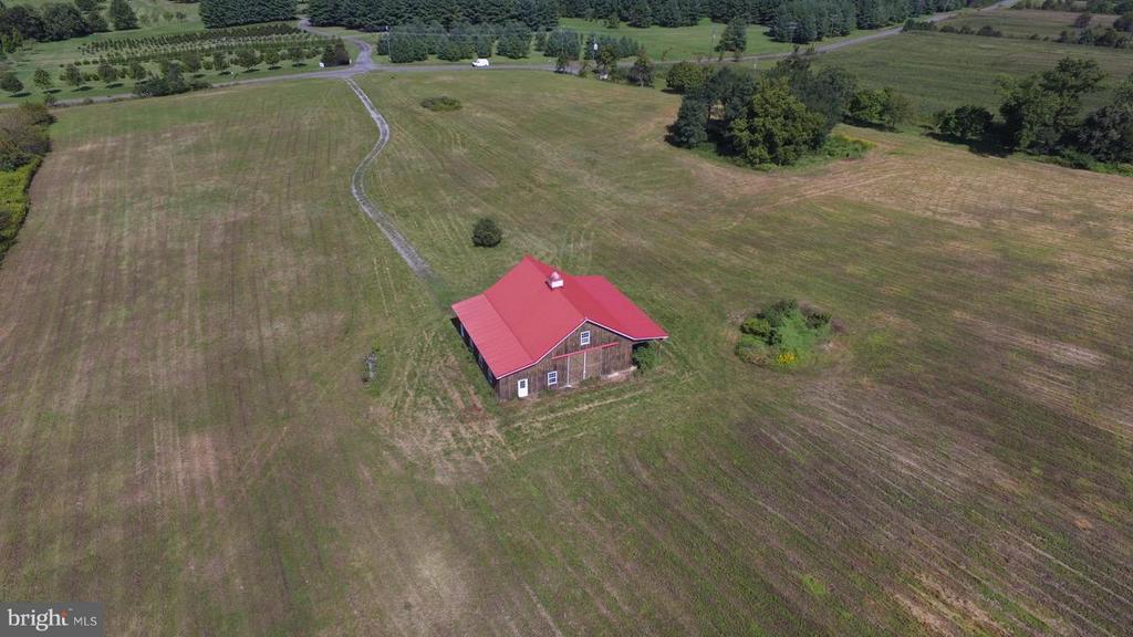 16416 Hillsboro, Purcellville, VA, 20132