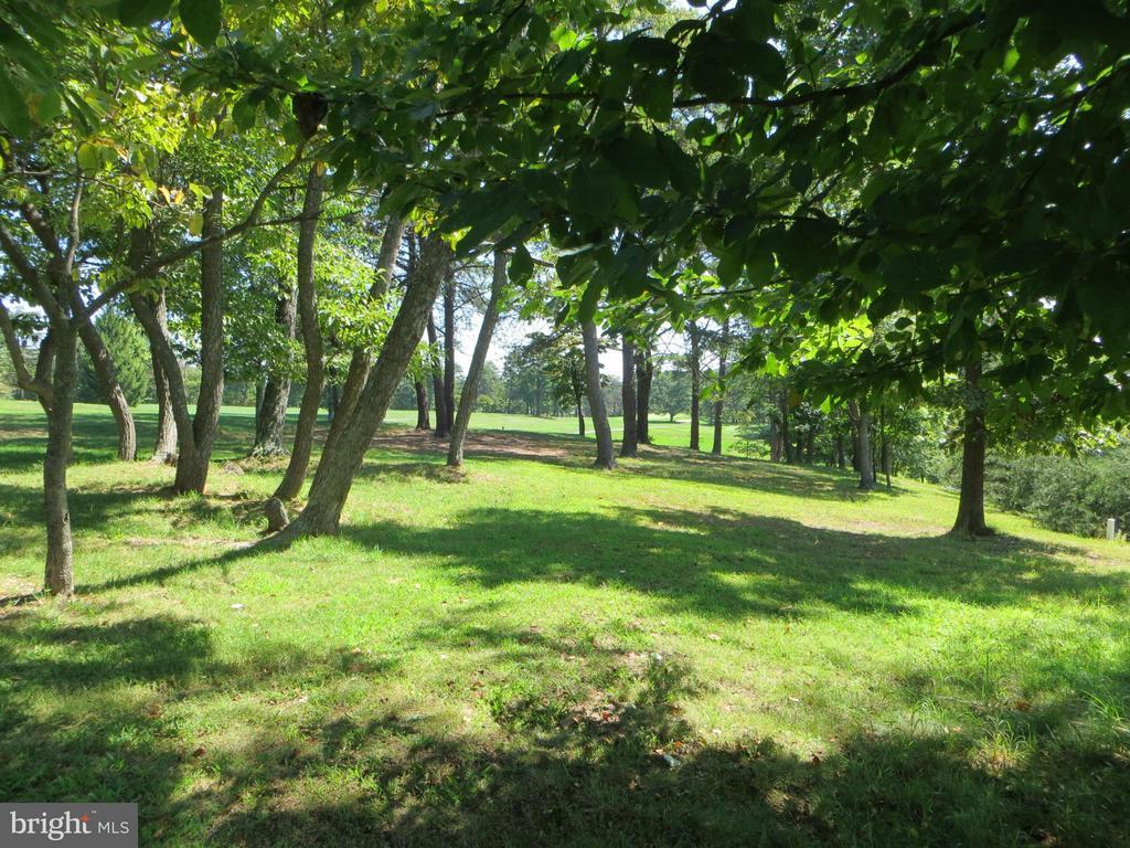 Nokomis Trail, Hedgesville, WV, 25427