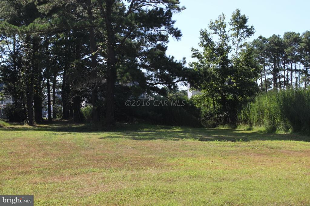 1258  Captains Corridor,  Greenbackville, VA