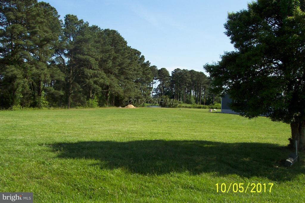 372  Spar,  Greenbackville, VA