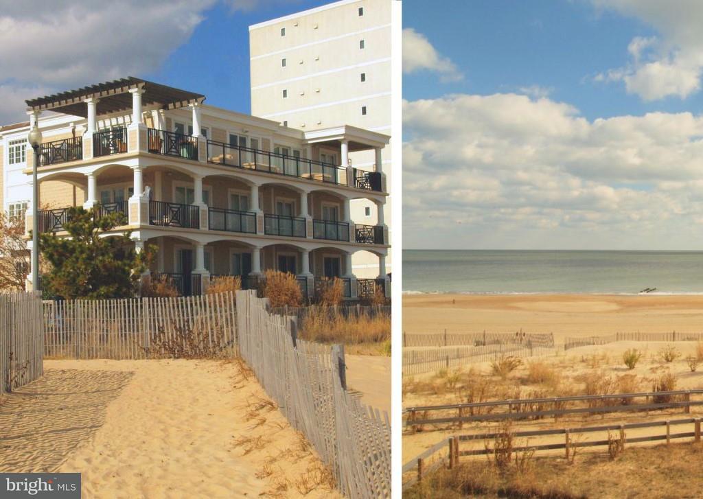 319  Boardwalk,  Rehoboth Beach, DE