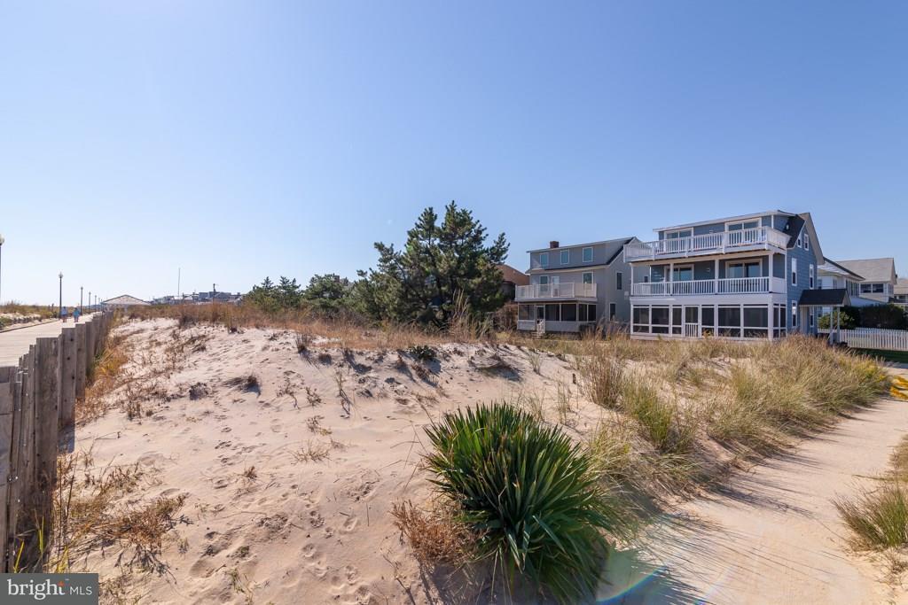 701  Boardwalk,  Rehoboth Beach, DE
