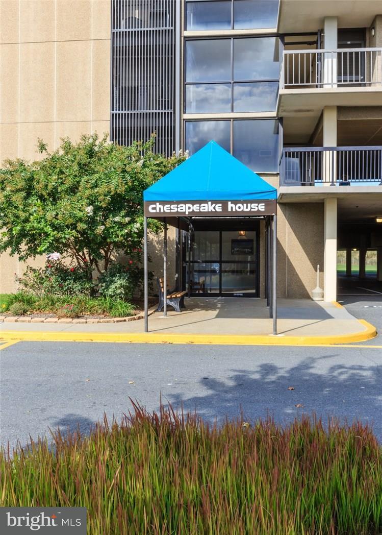 506  Chesapeake House,  Bethany Beach, DE