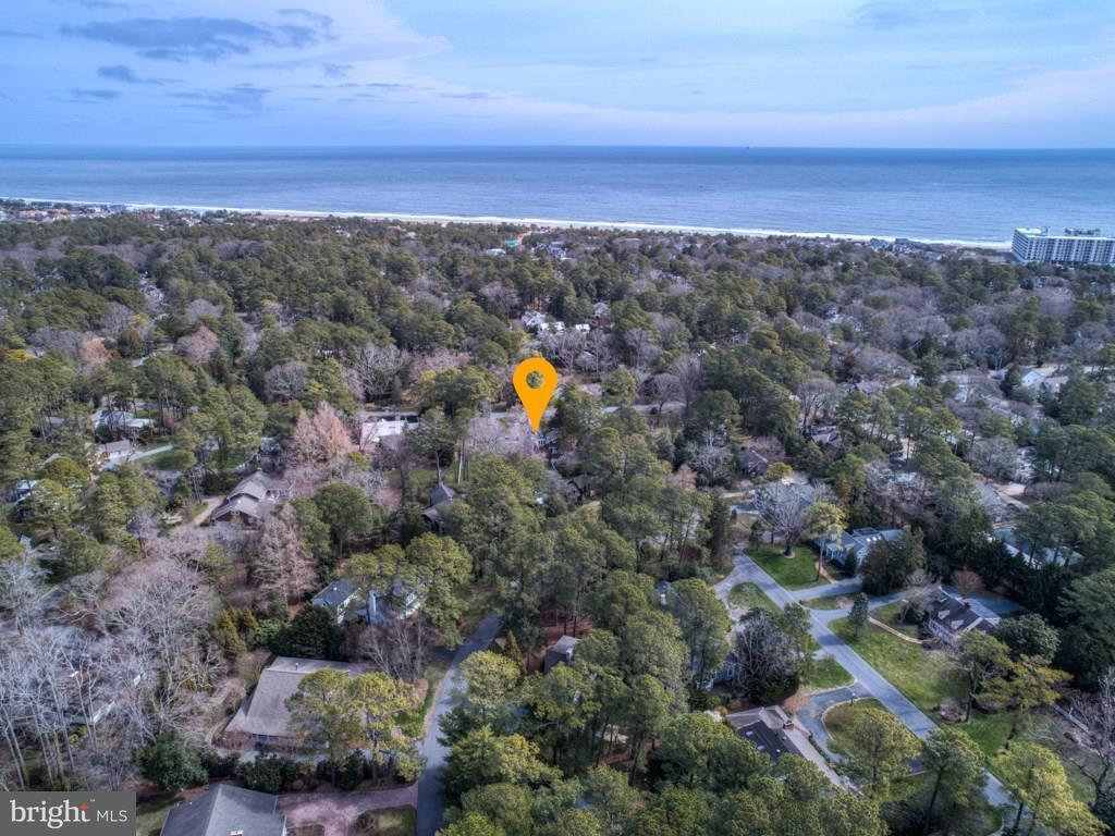 53  Fields End,  Rehoboth Beach, DE