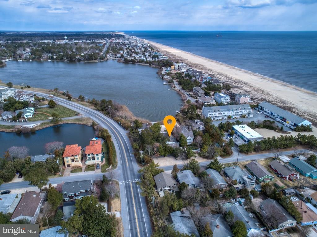 25  Chesapeake,  Dewey Beach, DE