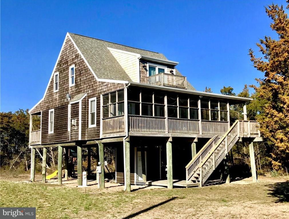 2505 Bay Shore, Milton, DE, 19968