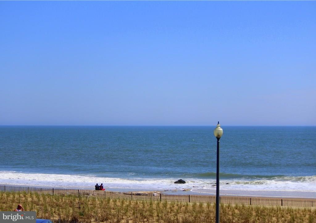 527  Boardwalk,  Rehoboth Beach, DE