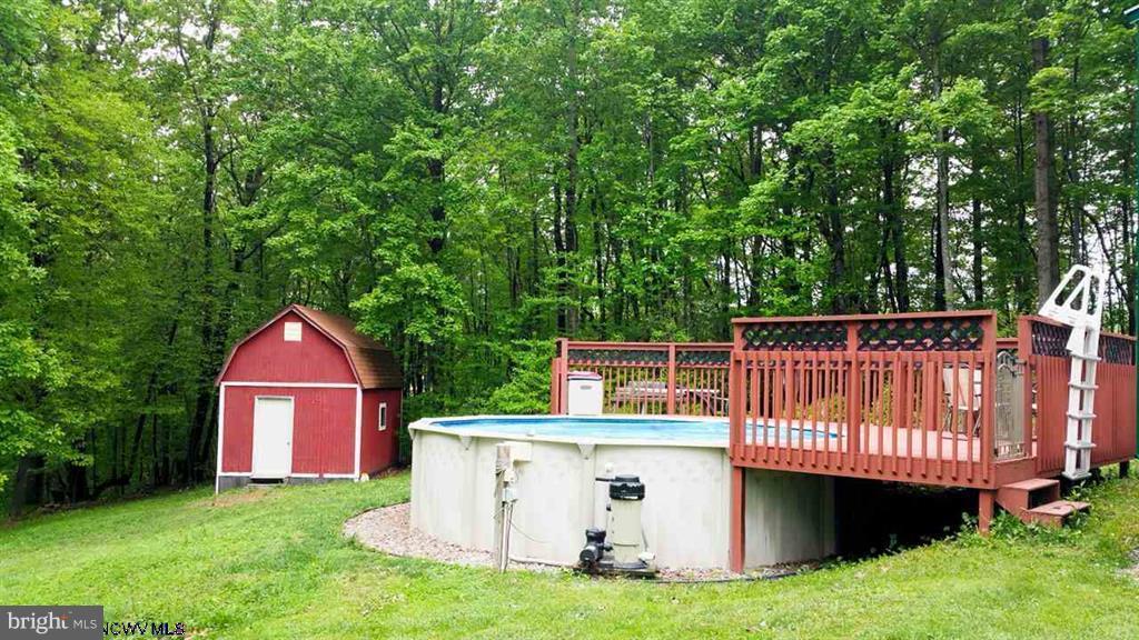 179 Camp Mountaineer, Morgantown, WV, 26508