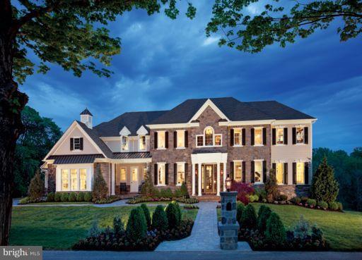 41460  Lavender Breeze,  Aldie, VA