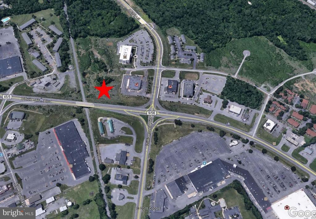 Forbes, Martinsburg, WV, 25401