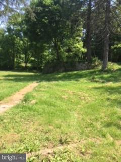 8950 Back Creek Valley, Hedgesville, WV, 25427