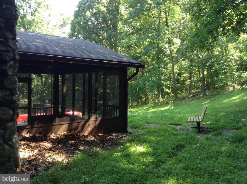 4434 Mission, Harpers Ferry, WV, 25425