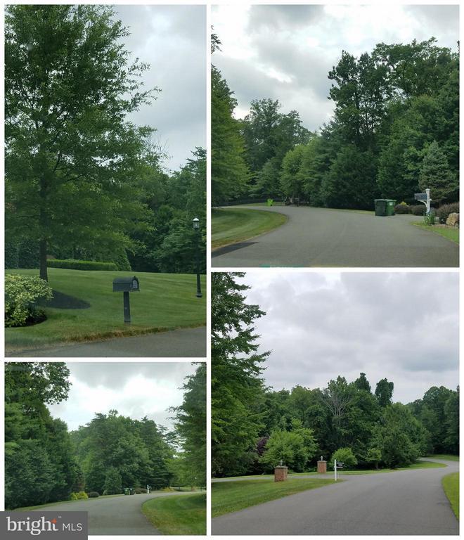 5049  Huntwood Manor,  Fairfax, VA