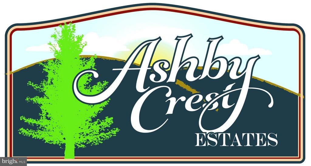 25 Ashby Crest, Fort Ashby, WV, 26719