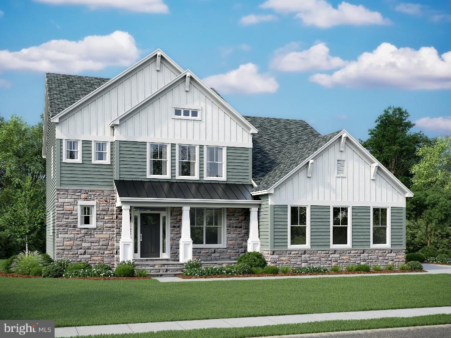 0  Saratoga Woods Lane,  Stafford, VA