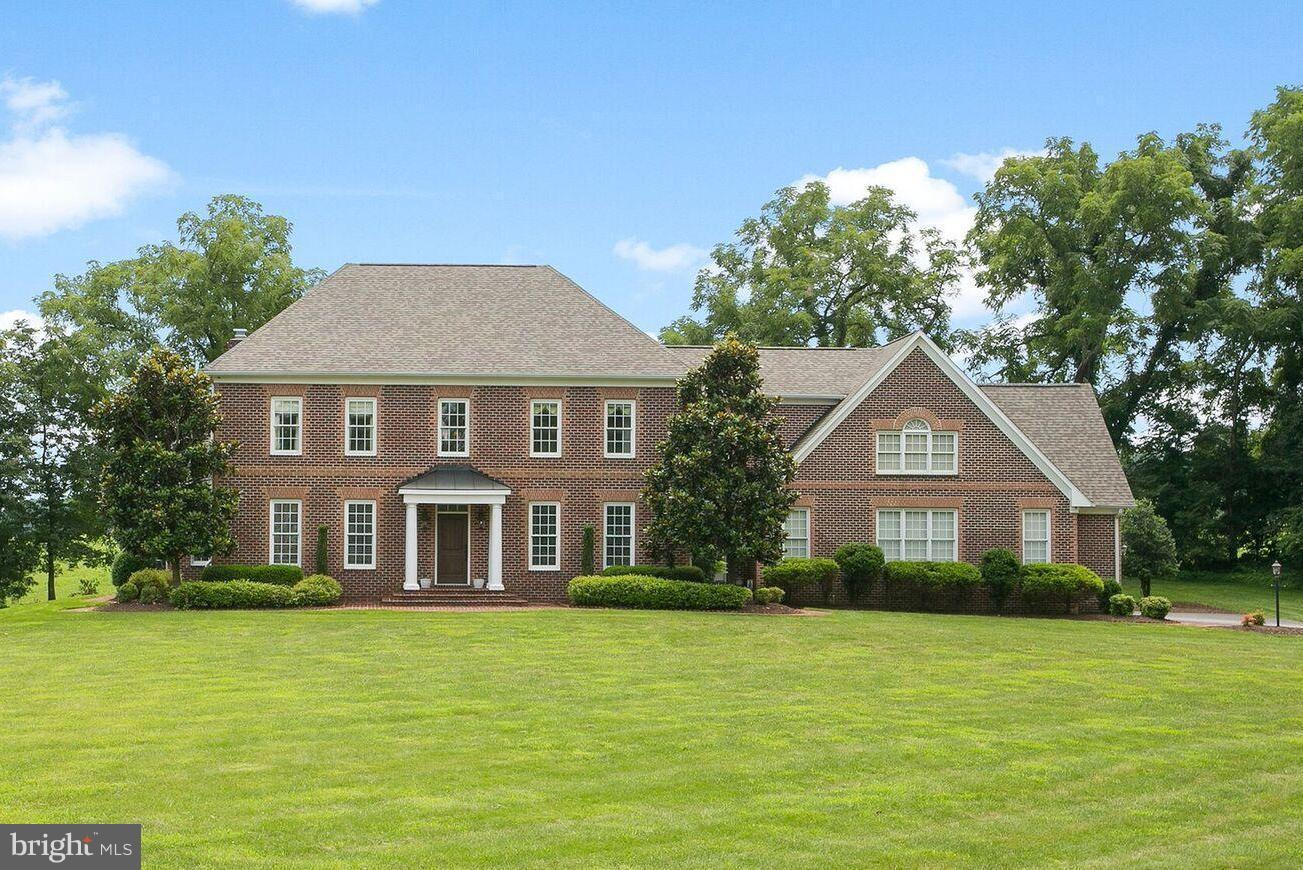 13901  Shelter Manor,  Haymarket, VA