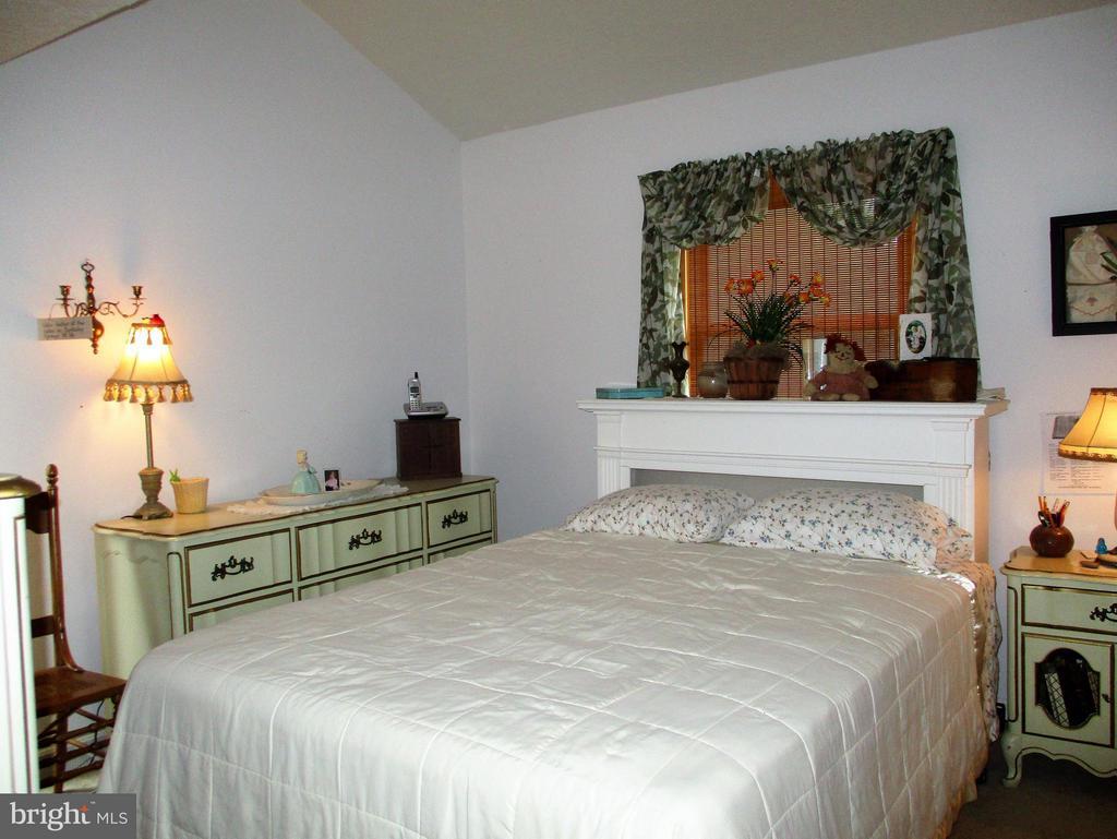 291 Prado, Berkeley Springs, WV, 25411