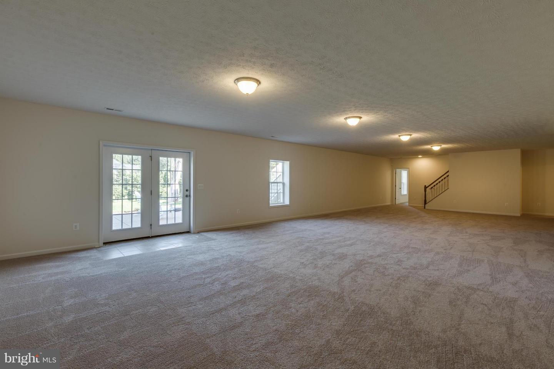 0 Snowy Egret Way, Fredericksburg, VA, 22406