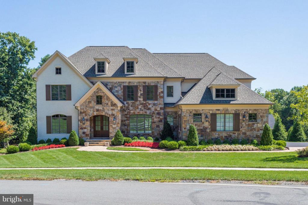 10210  Mallory Estate,  Great Falls, VA