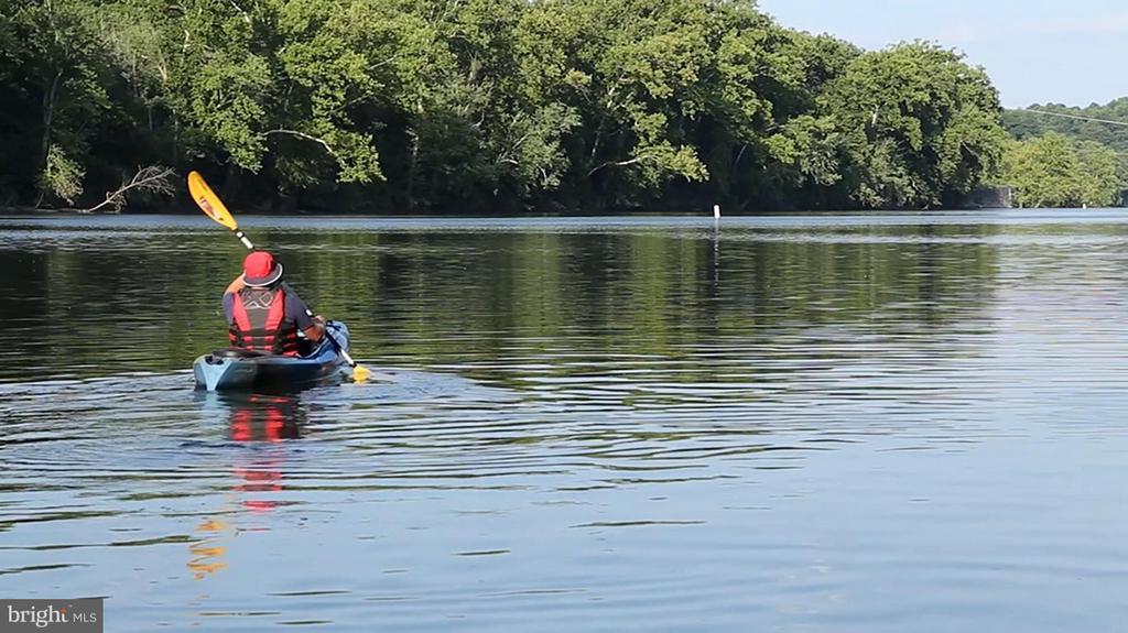 13 Swift River, Shepherdstown, WV, 25443