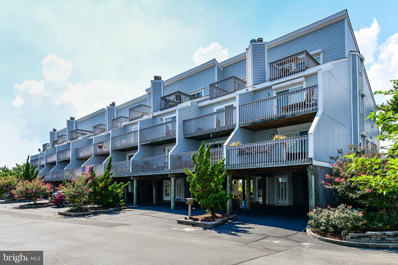 29000  Indian Harbor,  Bethany Beach, DE