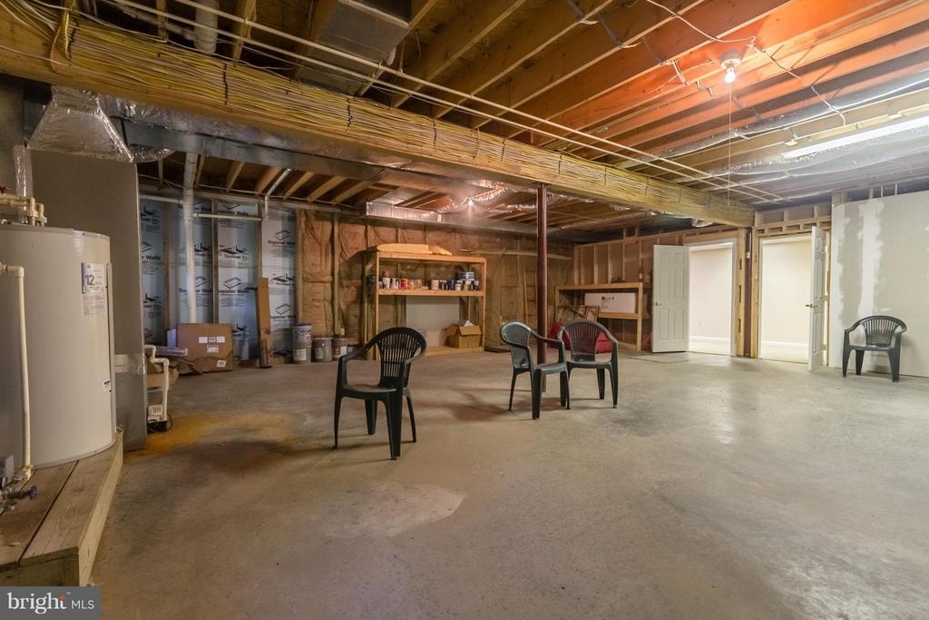 301 Patrick Place, Berkeley Springs, WV, 25411