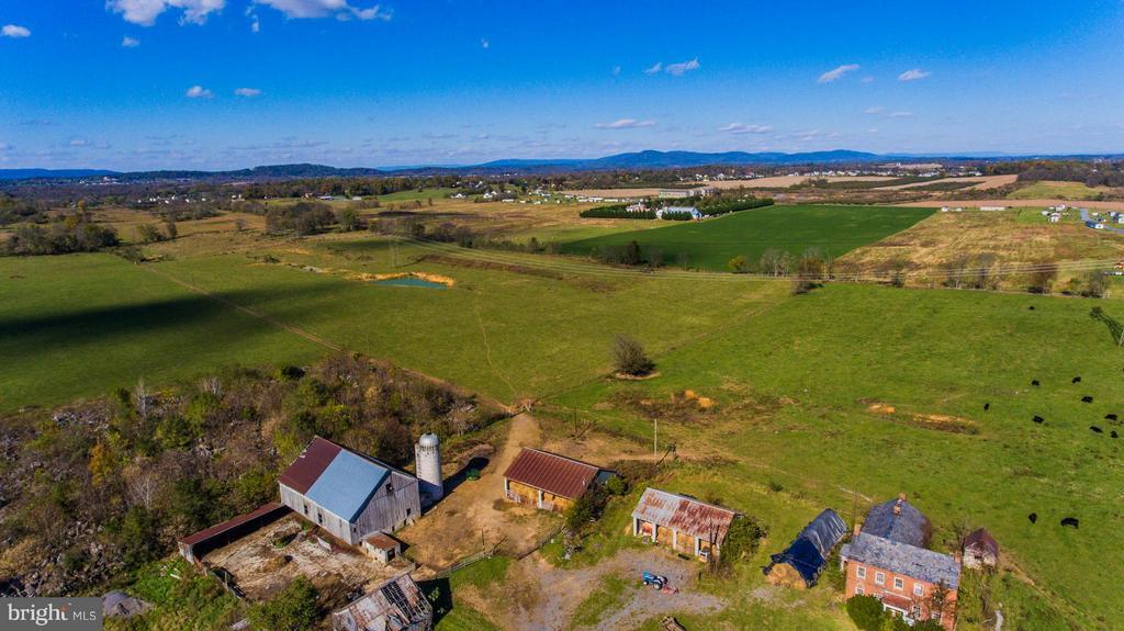 963 Weaver, Martinsburg, WV, 25403