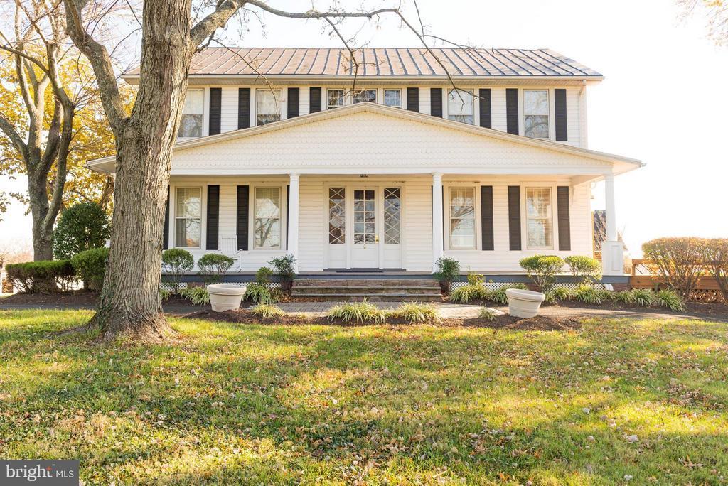 13613  Holly Ridge,  Gainesville, VA
