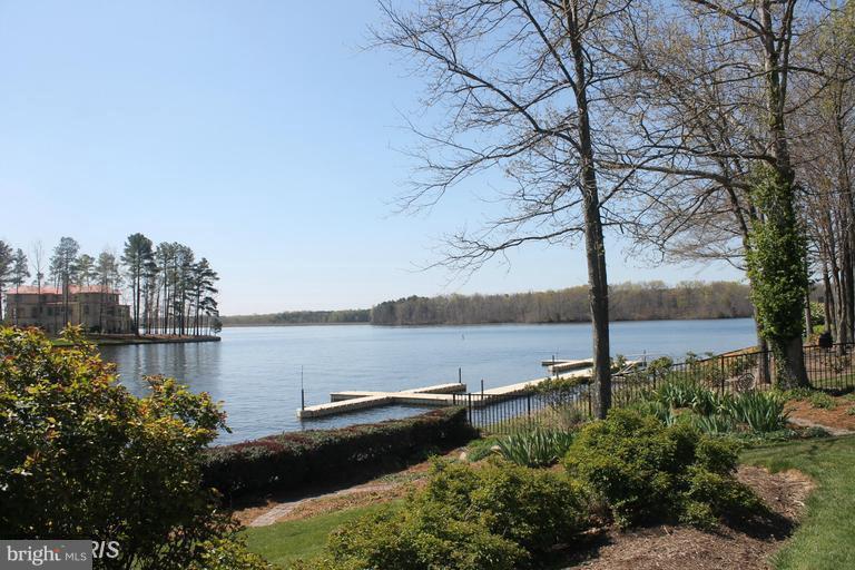 11402 Fawn Lake, Spotsylvania, VA, 22551