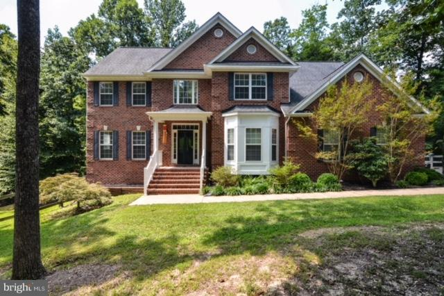 8452  Worman,  King George, VA