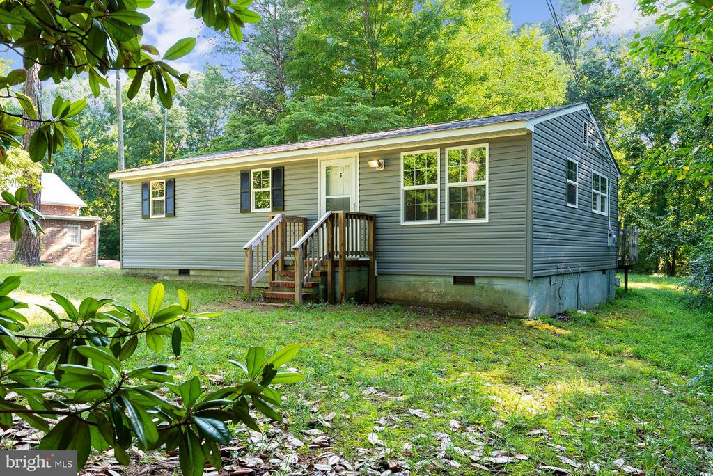 22905  Kings,  Montross, VA