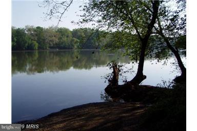 Homewood Lexington, Falling Waters, WV, 25419