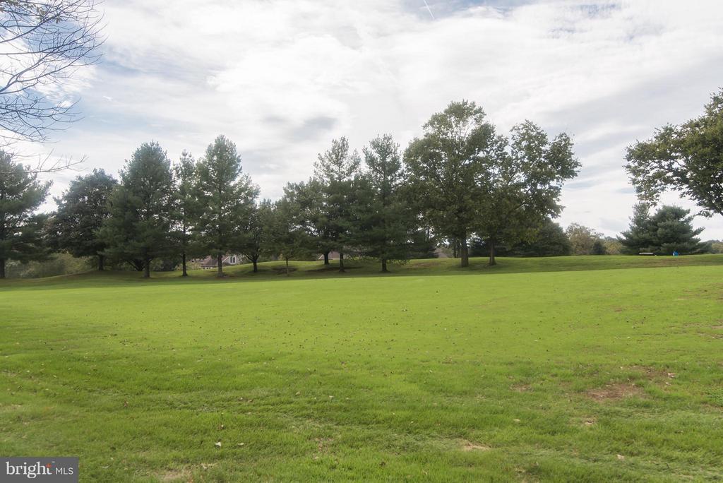 132 Juniper, Shepherdstown, WV, 25443