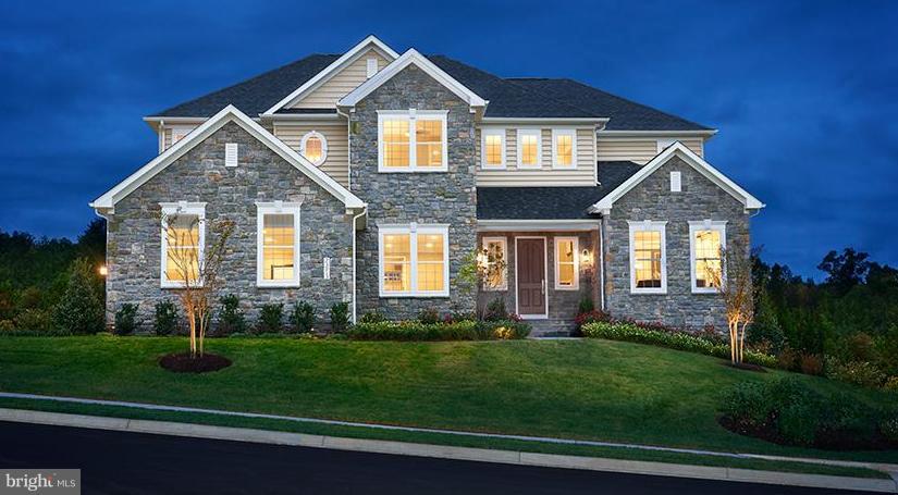 23913  Tenbury Wells,  Aldie, VA