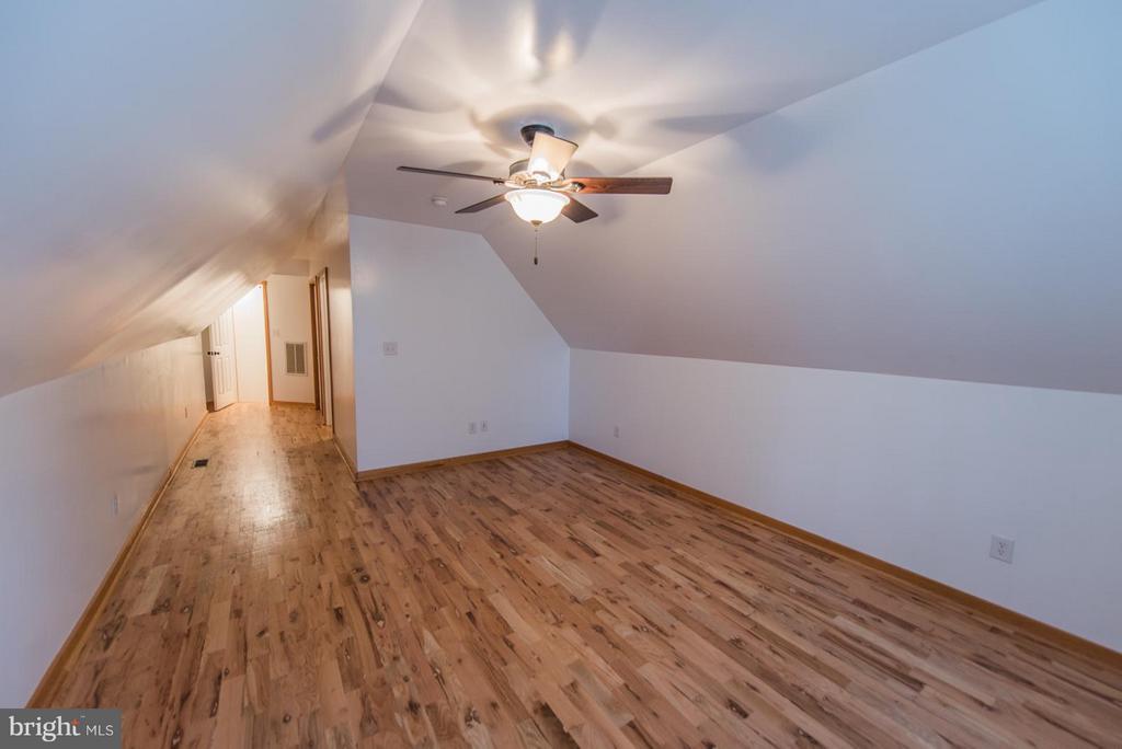 117 Rachel Lane, Berkeley Springs, WV, 25411