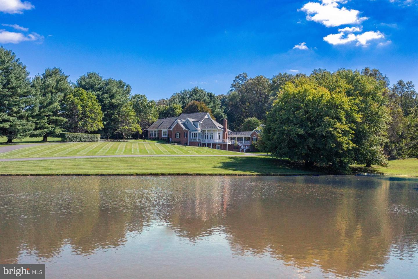 10431  New Ascot,  Great Falls, VA