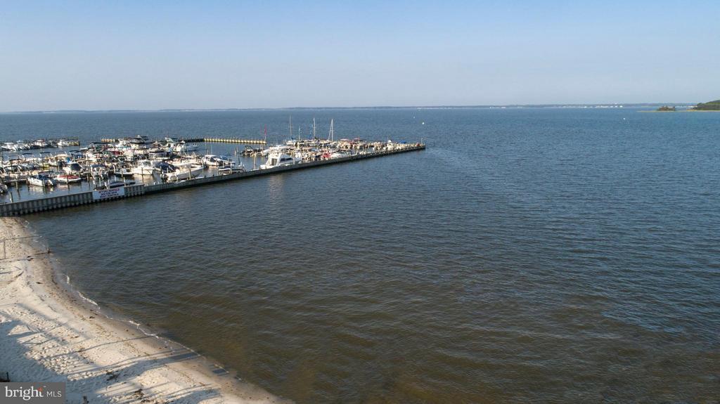 1301  Coastal,  Dewey Beach, DE
