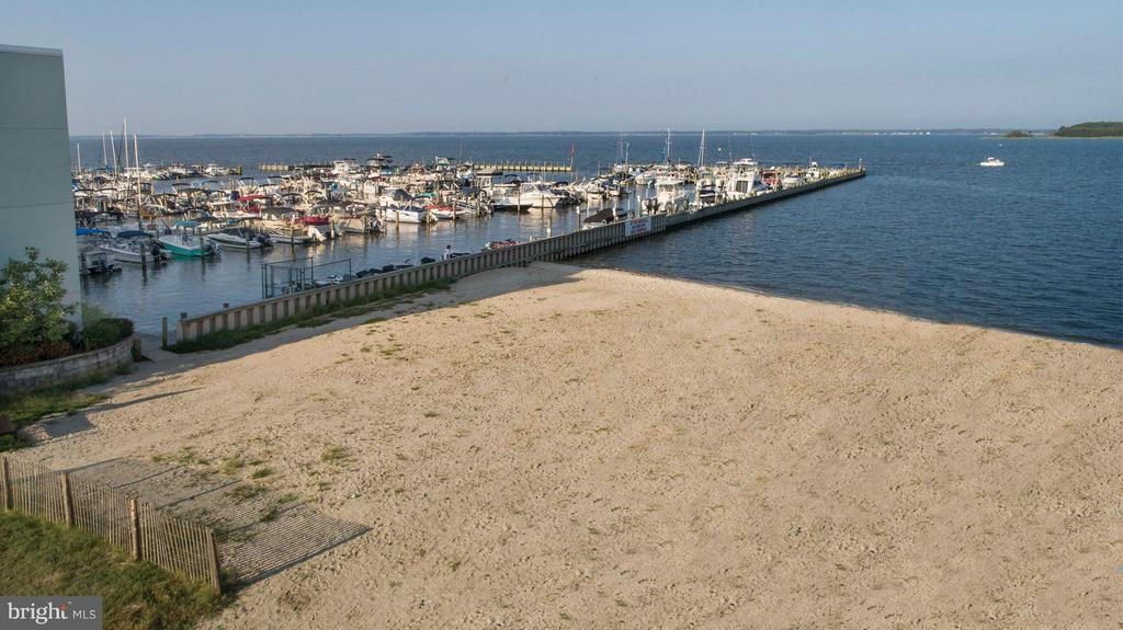 1301  Coastal,  Dewey Beach, DE