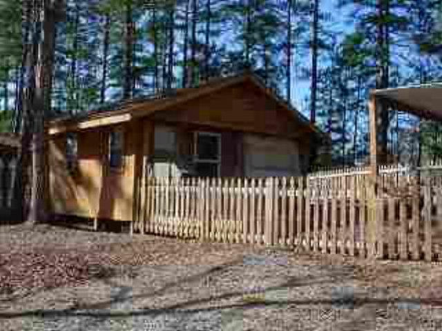 30  Hatchie Trail,  Bracey, VA