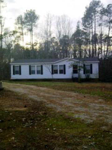 106  Walnut Court,  Bracey, VA