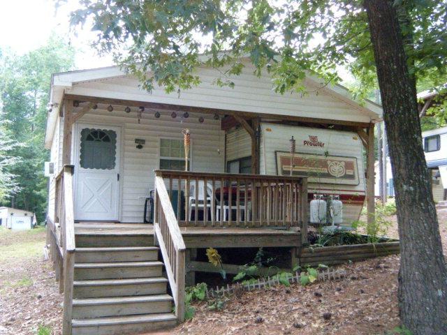 149  150  Lumber Trail,  Bracey, VA