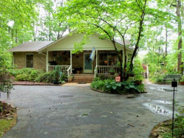 764  Tanglewood Drive,  Bracey, VA