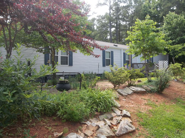 153  Indian Trail,  Bracey, VA