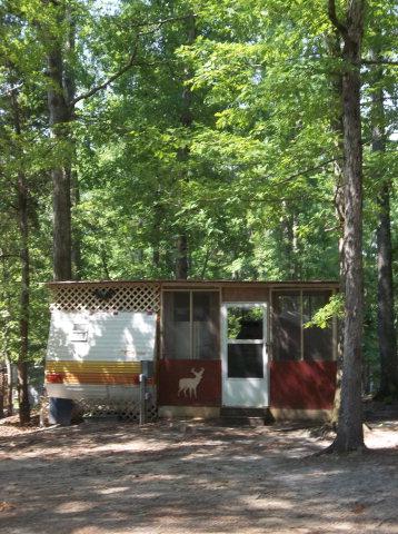31  Des Lacos Trail,  Bracey, VA