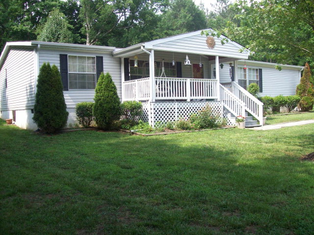 521  Almond Court,  Bracey, VA